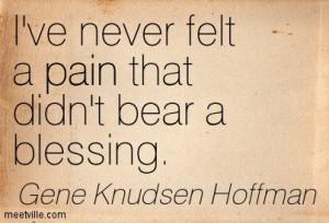 Quotation-Gene-Knudsen-Hoffman-pain-inspirational-Meetville-Quotes-176847